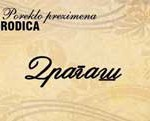 dragasPoreklo1-150x121
