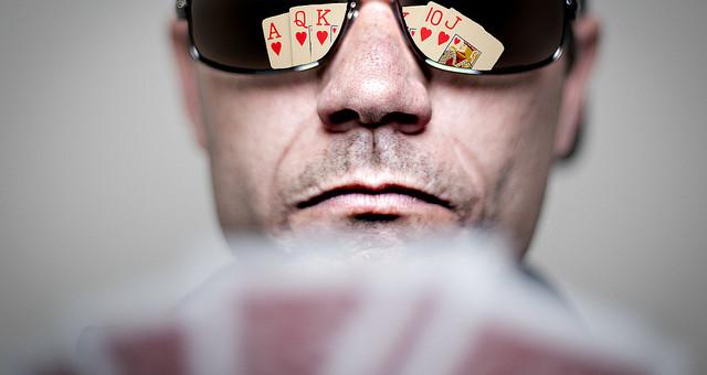 pokerbluff-640x340